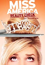 Miss America: Reality Check