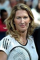 Image of Steffi Graf