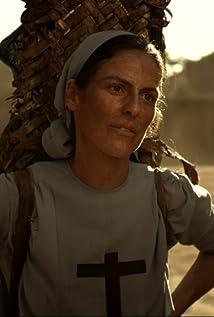 Mónica López Picture