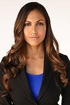 Jessie Camacho