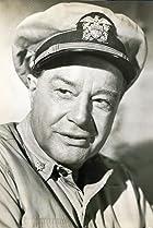 Image of William Harrigan