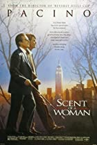 Image of Scent of a Woman