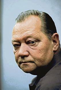 Rudolf Hrusínský Picture
