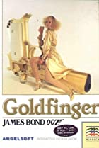 Image of Goldfinger