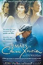 Image of As Mães de Chico Xavier
