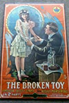 Image of The Broken Toy
