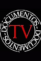 Image of Documentos TV
