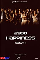 Image of 2900 Happiness