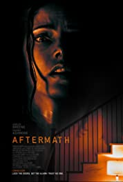 Aftermath (2021) poster