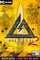 Image of Delta Force 2