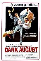 Image of Dark August