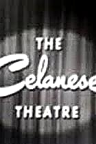 Image of Celanese Theatre