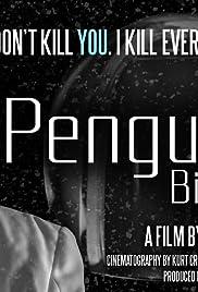 Penguin: Bird of Prey Poster