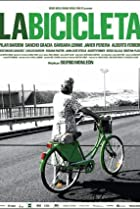 Image of La bicicleta