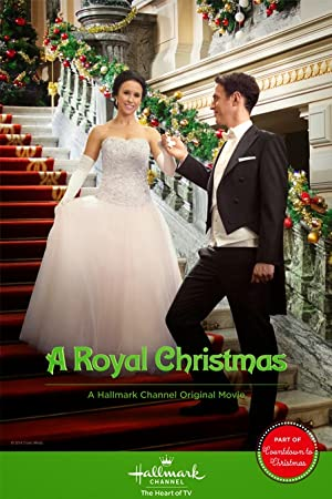 A Royal Christmas Watch Online