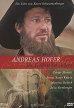 1809 Andreas Hofer - Die Freiheit des Adlers