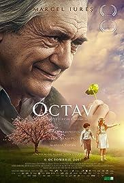 Octav(2017) Poster - Movie Forum, Cast, Reviews
