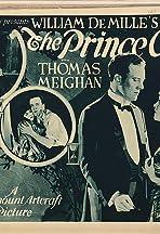 The Prince Chap
