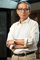 Image of Nien-Jen Wu