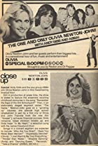 Olivia (1978) Poster