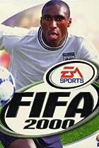 Image of Fifa 2000