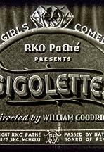 Gigolettes