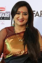 Image of Sumalatha