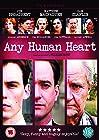 """""""Any Human Heart"""""""