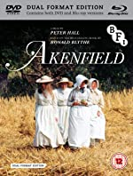 Akenfield(2016)