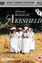 Image of Akenfield