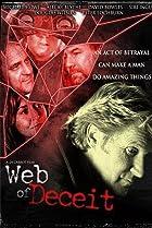 Image of Web of Deceit