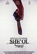 She'ol