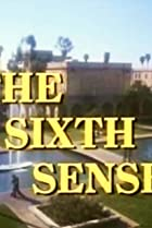 Image of The Sixth Sense