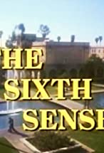 Primary image for The Sixth Sense