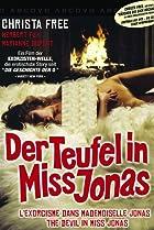 Image of Der Teufel in Miss Jonas