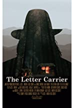 The Letter Carrier