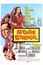 Image of Stage Struck