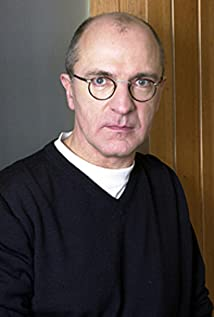 Max Färberböck Picture