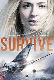 Survive - Season 1 poster