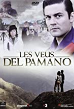 Primary image for Les veus del Pamano