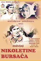 Image of Nikoletina Bursac