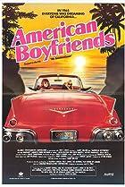 Image of American Boyfriends