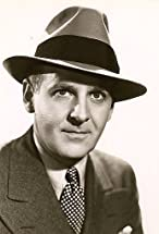 Walter Winchell's primary photo