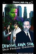 Primary image for Detective Adam Sera: Old Friend Origins
