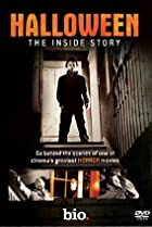 Image of Halloween: The Inside Story