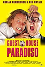 Primary image for Guest House Paradiso