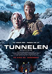The Tunnel (2019) poster