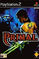 Image of Primal