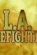 Primary image for L.A. Firefighters