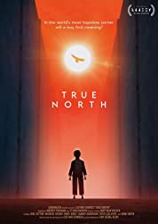 True North (2020) poster